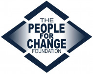 People for Change Foundation